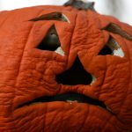 How to recycle your jack-o'-lantern