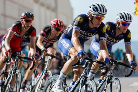 Watch Cycle Tour Racing live streaming On2In2™