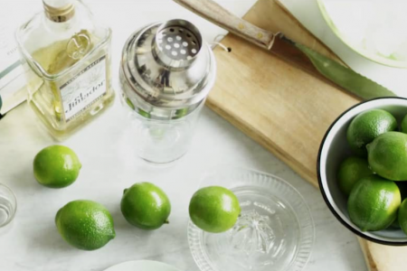 "Margarita mixology history, basic cocktail recipe and helpful tips for creating your personal ""best"" Margarita"