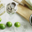 """Margarita mixology history, basic cocktail recipe and helpful tips for creating your personal """"best"""" Margarita"""