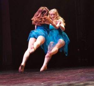 Stage One Branson National Dance Final live streaming On2In2™