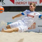 Watch 2017 Euro Beach Soccer League Superfinal live and free On2In2™️