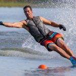 Watch Water Skiing Championships
