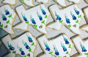 Cookies decorating ideas and inspiration from On2In2™