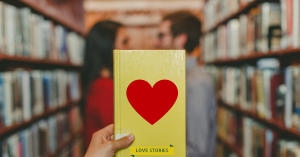 An On2In2™ list of recommended books that tell the stories of legendary lovers.