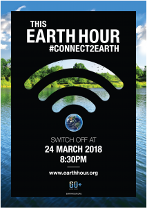 Please join On2In2™ for a celebration of Earth