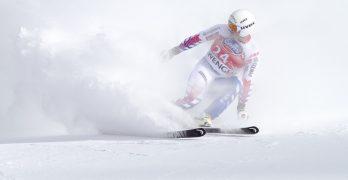 Watch US Alpine Ski Championships LIVE & FREE On2In2™