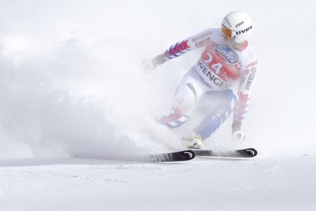 Watch US Alpine Ski Championships LIVE & FREE On2In2™