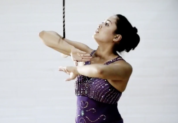 Watch the World Baton Twirling Championships LIVe & FREE On2In2™