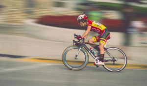 Watch bicycle racing LIVE & FREE On2In2™