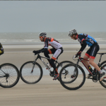 LiVE & FREE To WATCH the 2018 De Panne Beach Endurance mountain bicycle race on November 25