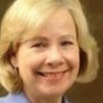 Profile picture of Nancy Kerr